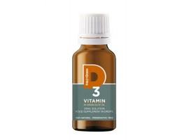 Frezyderm Vitamin D